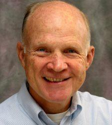 Neil Grigg