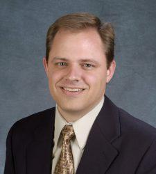 Jeff Niemann