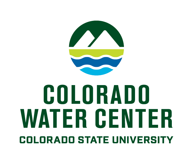 Colorado Water Center