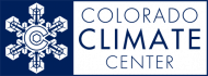 Colorado Climate Center