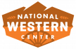 National Western Center