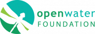 Open Water Foundation