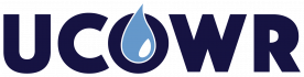 Universities Council on Water Resources (UCOWR)