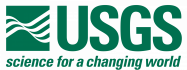USGS Colorado Water Science Center