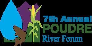 7th Annual Poudre River Forum
