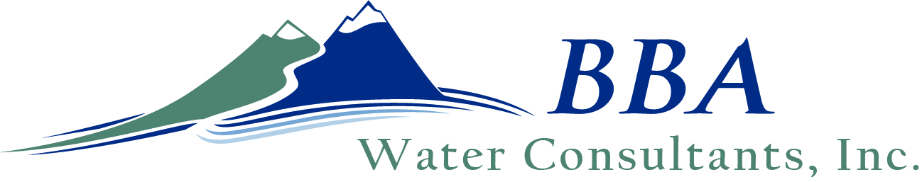 BBA Water Consultants