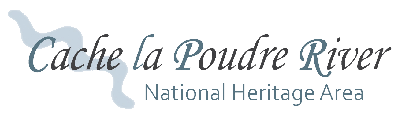 Poudre Heritage Alliance and Poudre River National Heritage Area