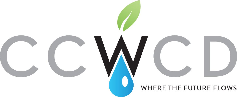 Central Colorado Water Conservancy District