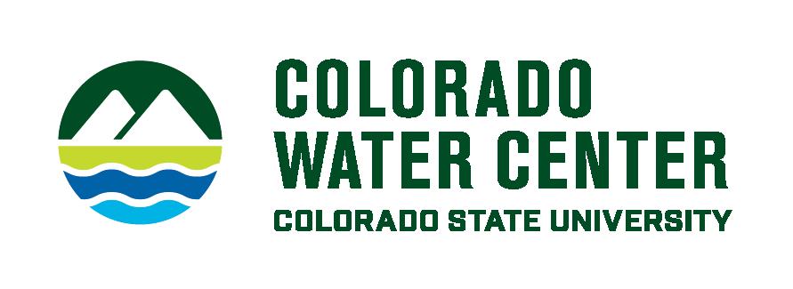 Colorado Water Center at CSU