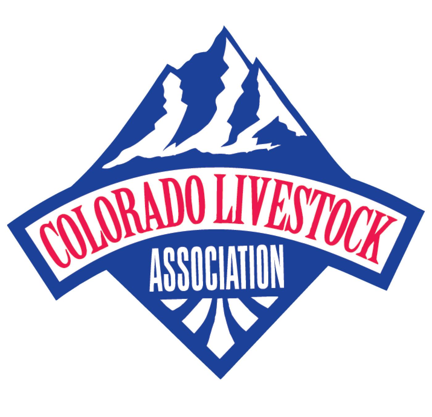 Colorado Livestock Association