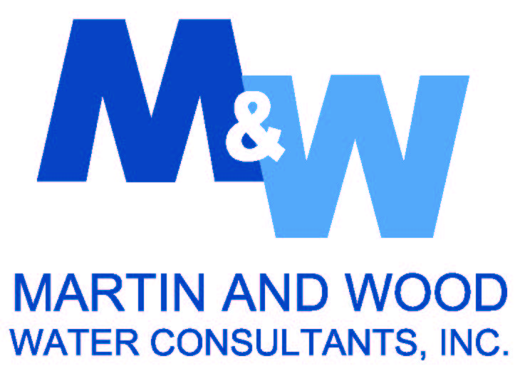 Martin and Wood Water Consultants, Inc.