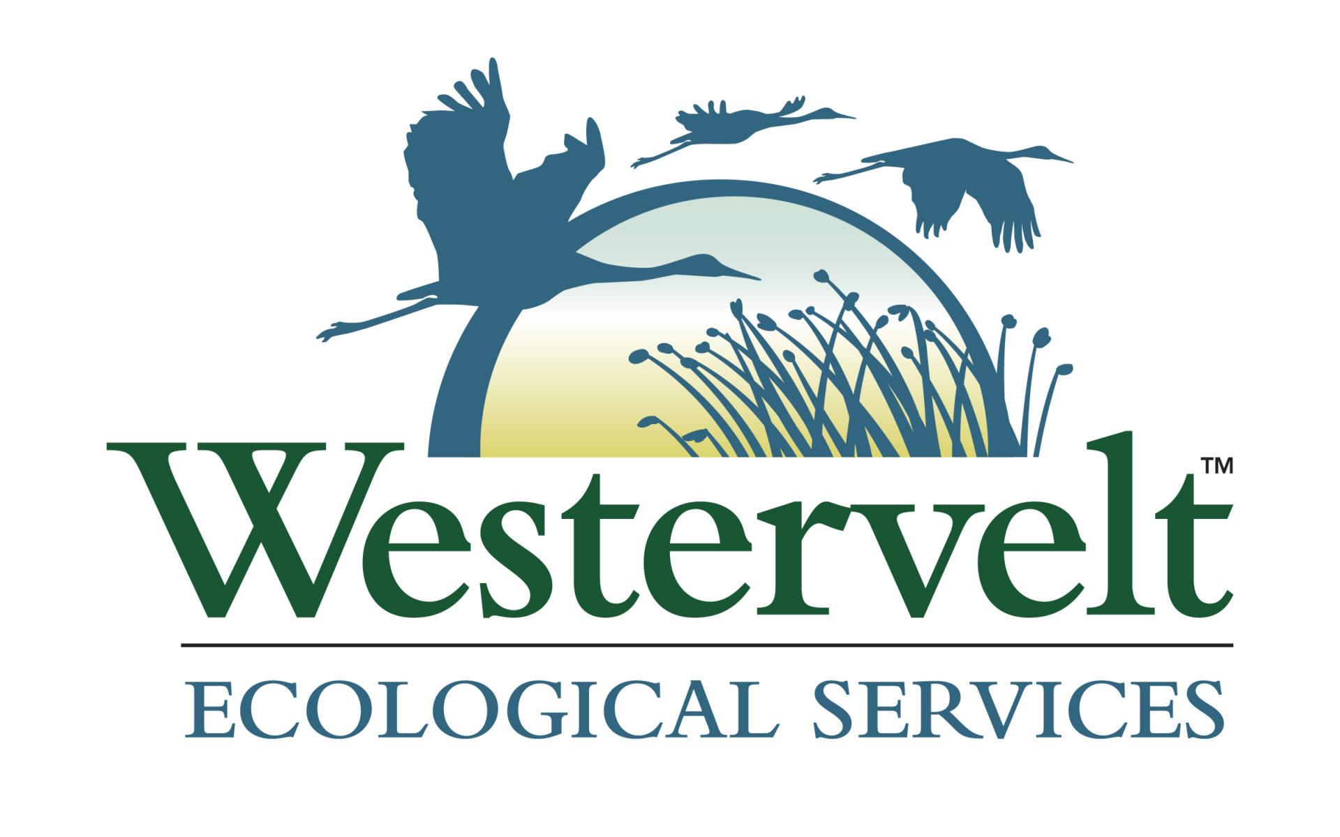 Westervelt Ecological Services