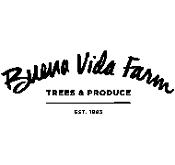 Buena Vida Farm