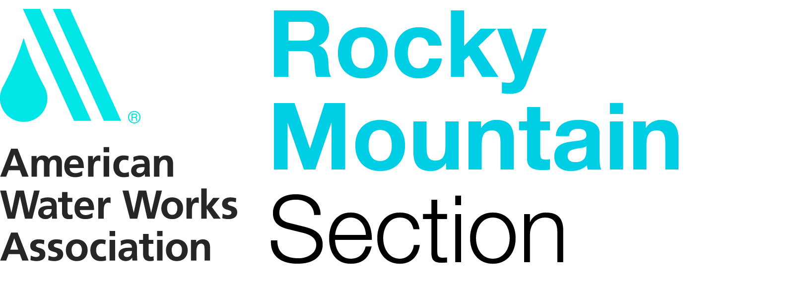 Rocky Mountain Section American Water Works Association