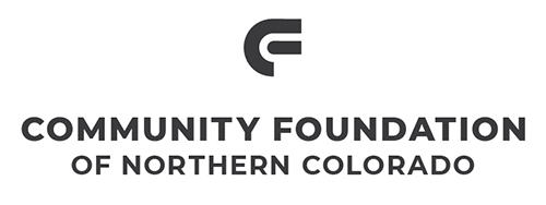 Community Foundation of Northern Colorado