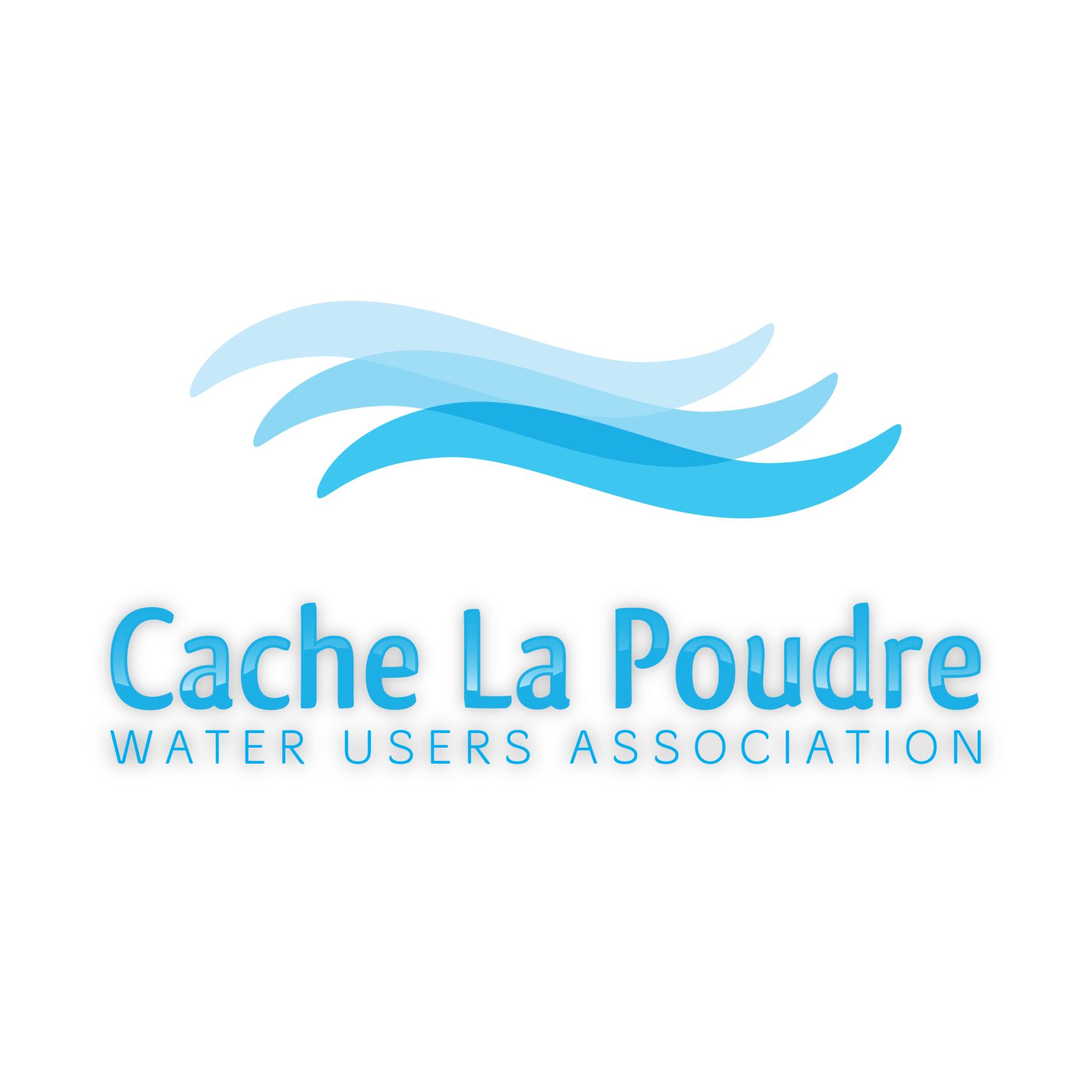 Cache la Poudre Water Users Association