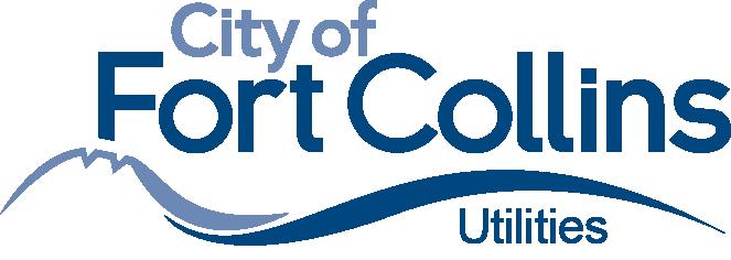 City of Fort Collins Utilities