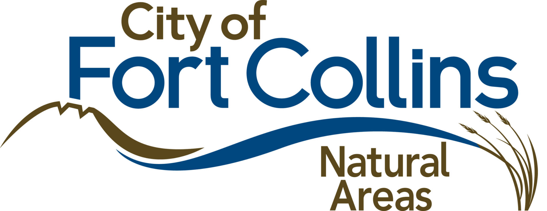 City of Fort Collins Natural Areas