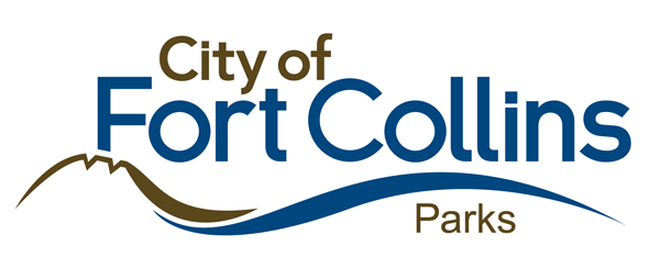 City of Fort Collins Parks Department