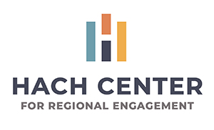Hach Center for Regional Engagement
