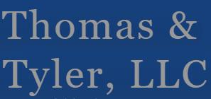 Thomas and Tyler LLC