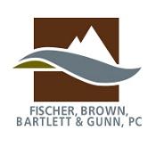Fischer, Brown Bartlett & Gunn, P.C.