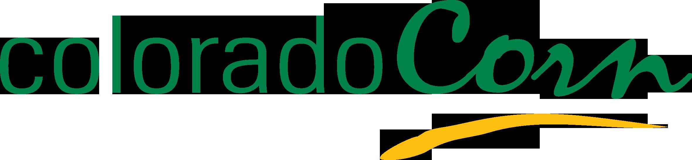 Colorado Corn