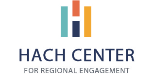 Community Foundation of Northern Colorado and Hach Center for Regional Engagement