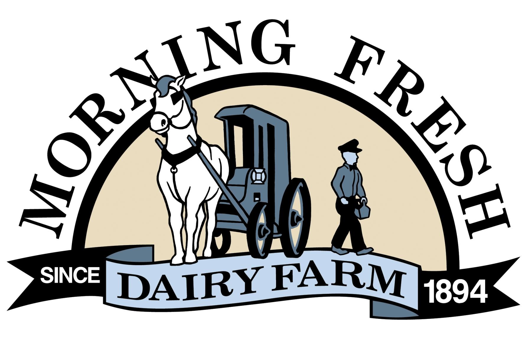 Morning Fresh Dairy Farm