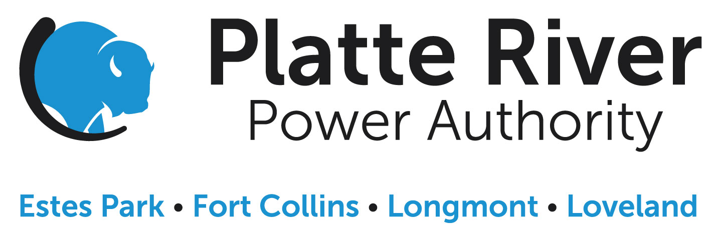 Platte River Power Authority