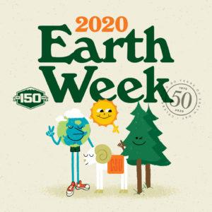 CSU Earth Week 2020