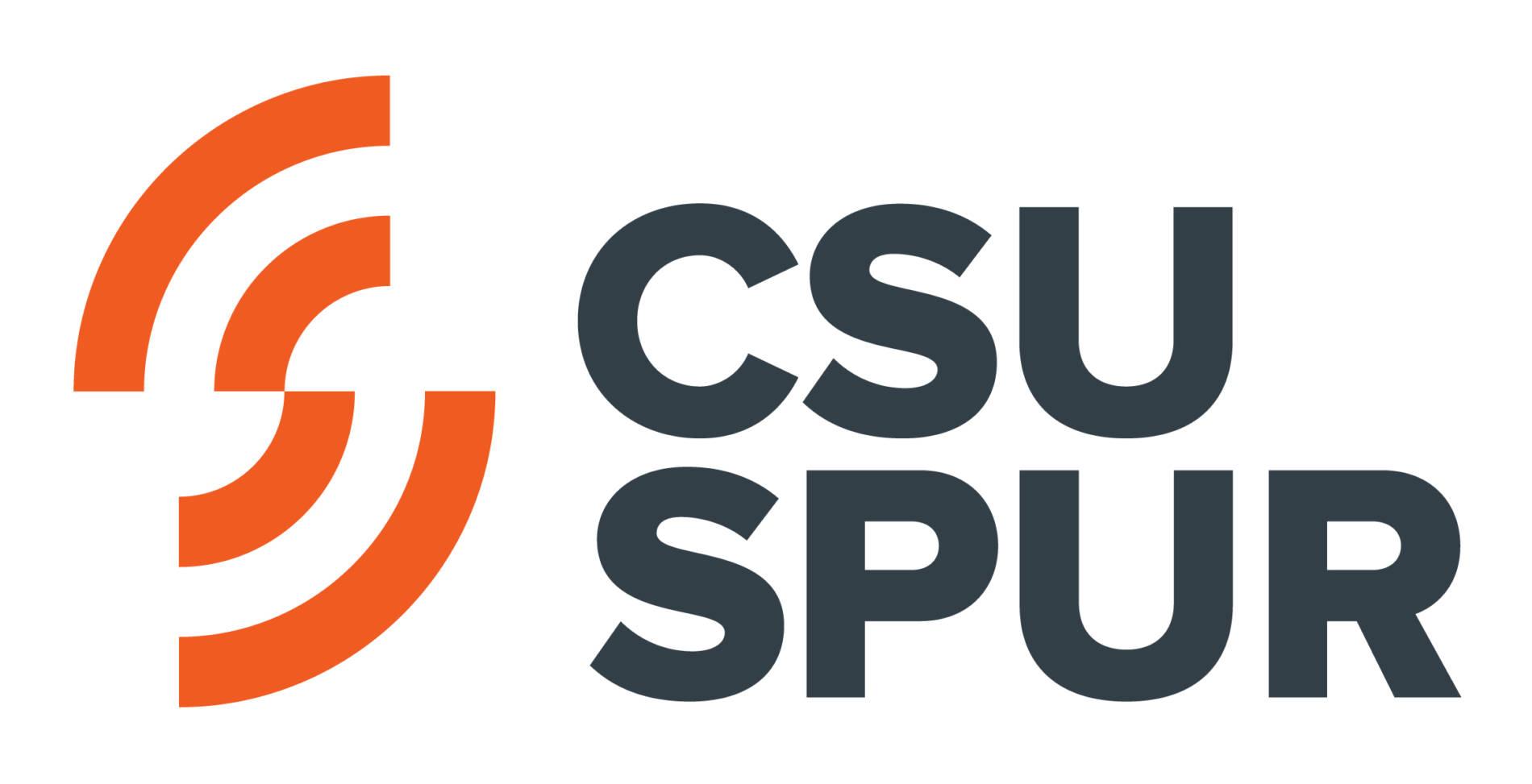 CSU Spur