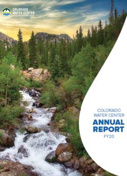 19-20 Annual Report