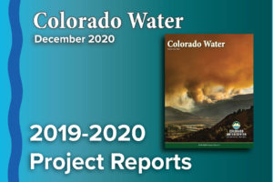 2019-2020 Project Reports