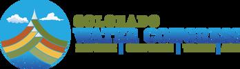 Colorado Water Congress