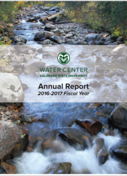 FY17 Annual Report Cover SS
