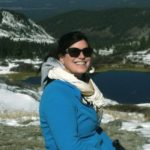 Associate Professor Stephanie Malin, Department of Sociology; Co-Founder and Co-Director, Center for Environmental Justice at CSU; CoWC 2019 Water Research Team grantee and 2015 Water Fellow; Member of CoWC's Faculty Executive Committee.