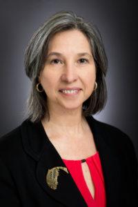 Peggy Montano