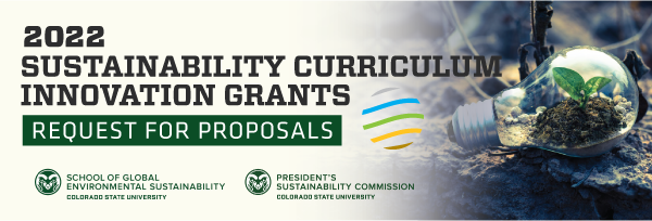 CurriculumGrant-banner-2022