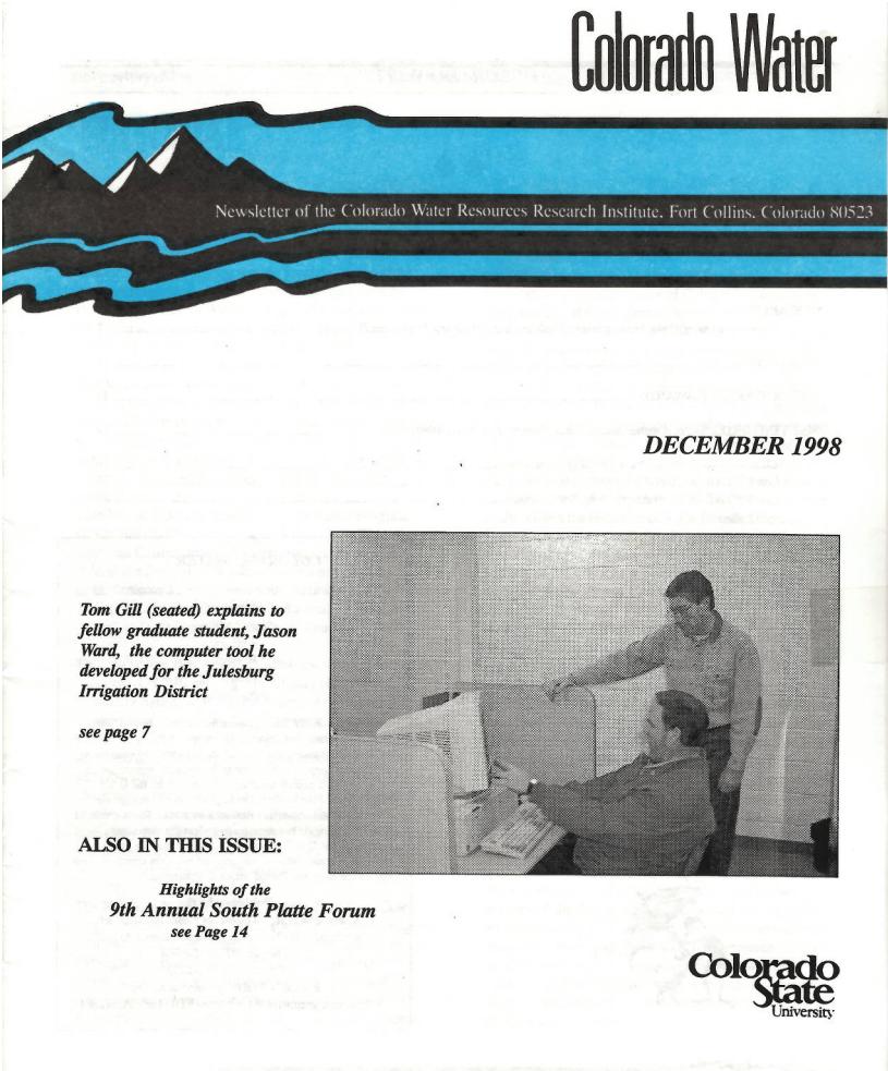 "<i class=""dashicons dashicons-paperclip""></i> Cover Photo"